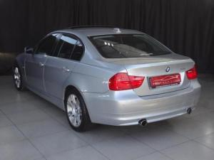 BMW 335i automatic - Image 3