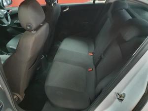 Opel Corsa 1.4 Essentia 5-Door - Image 12