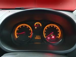 Opel Corsa 1.4 Essentia 5-Door - Image 13