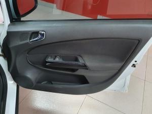 Opel Corsa 1.4 Essentia 5-Door - Image 15