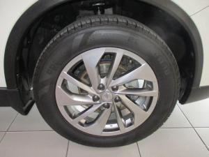 Nissan X Trail 1.6dCi XE - Image 10