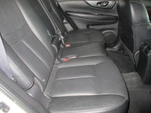 Nissan X Trail 1.6dCi XE - Image 11
