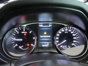 Nissan X Trail 1.6dCi XE - Image 13