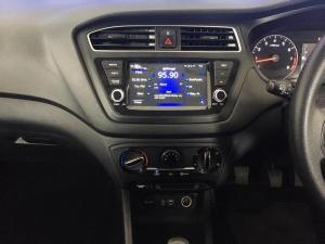 Hyundai i20 1.2 Motion - Image 15