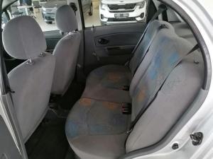Chevrolet Spark Lite LS 5-Door - Image 12
