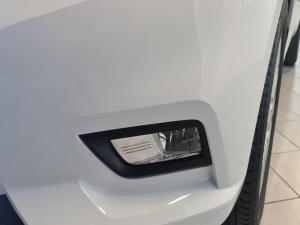 Nissan Micra 900T Acenta - Image 7