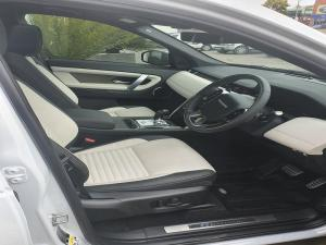 Land Rover Discovery Sport 2.0D SE R-DYNAMIC - Image 6