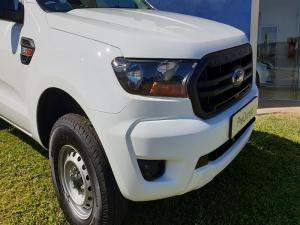 Ford Ranger 2.2TDCi XL automaticS/C - Image 2