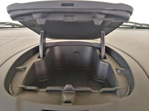 Ford Figo 1.5Ti VCT Ambiente - Image 11