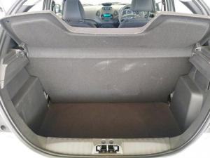 Ford Figo 1.5Ti VCT Ambiente - Image 13