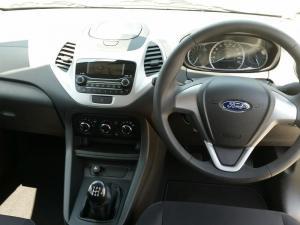 Ford Figo 1.5Ti VCT Trend - Image 6