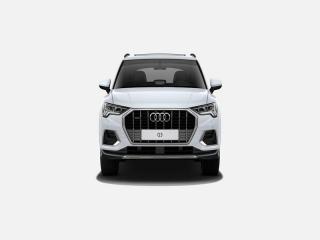 Audi Q3 1.4T S Tronic Advanced
