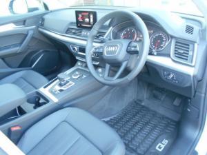 Audi Q5 2.0 TDI Quattro Stronic - Image 6