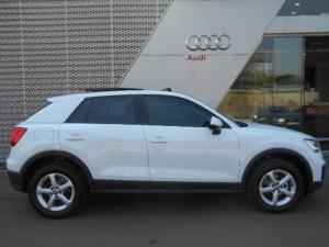 Audi Q2 1.0T FSI Stronic - Image 3