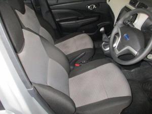 Datsun GO + 1.2 LUX - Image 7