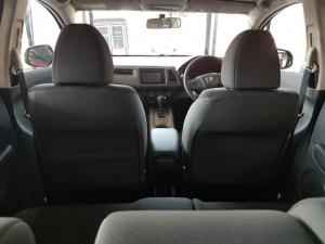 Honda HR-V 1.5 Comfort CVT - Image 7