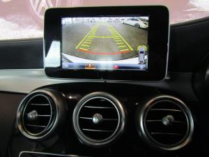 Mercedes-Benz GLC 220d - Image 15