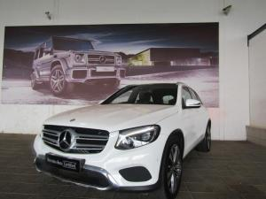 Mercedes-Benz GLC 220d - Image 6