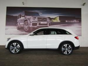 Mercedes-Benz GLC 220d - Image 7