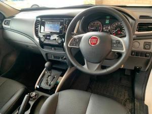 Fiat Fullback 2.4 Di-D 4X4 automaticD/C - Image 5