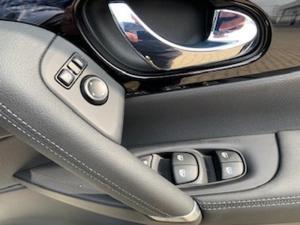 Nissan Qashqai 1.2 Tekna CVT - Image 12