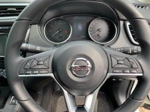 Nissan Qashqai 1.2 Tekna CVT - Image 14