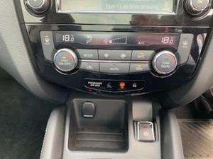 Nissan Qashqai 1.2 Tekna CVT - Image 17