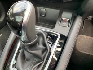 Nissan Qashqai 1.2 Tekna CVT - Image 18