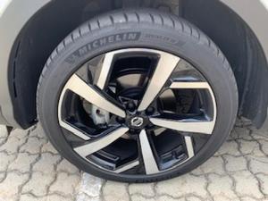 Nissan Qashqai 1.2 Tekna CVT - Image 4