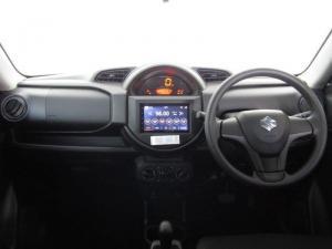Suzuki S-PRESSO 1.0 GL+ - Image 10