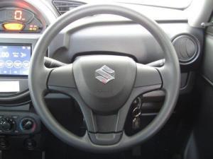 Suzuki S-PRESSO 1.0 GL+ - Image 11