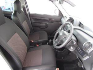 Suzuki S-PRESSO 1.0 GL+ - Image 7
