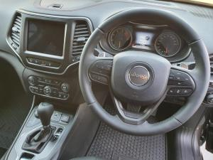 Jeep Cherokee 2.0T Trailhawk automatic - Image 11