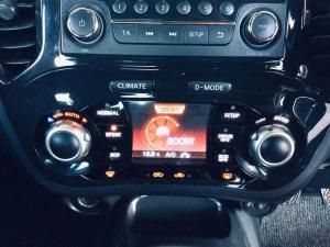 Nissan Juke 1.6 DIG-T Tekna - Image 14