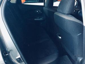Nissan Juke 1.6 DIG-T Tekna - Image 5