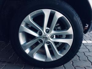 Nissan Juke 1.6 DIG-T Tekna - Image 6