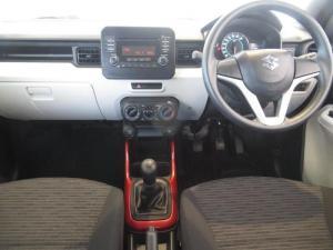 Suzuki Ignis 1.2 GL - Image 10