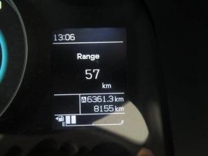 Suzuki Ignis 1.2 GL - Image 12
