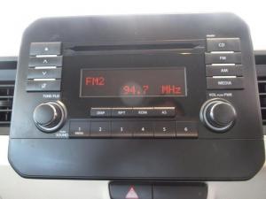 Suzuki Ignis 1.2 GL - Image 13