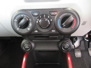Suzuki Ignis 1.2 GL - Image 14