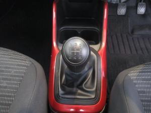 Suzuki Ignis 1.2 GL - Image 15