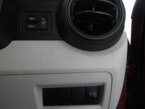 Suzuki Ignis 1.2 GL - Image 16