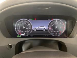 Jaguar F-PACE 2.0 i4D AWD R-SPORT - Image 11