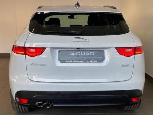 Jaguar F-PACE 2.0 i4D AWD R-SPORT - Image 6