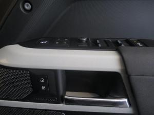 Land Rover Defender 110 D240 SE - Image 16