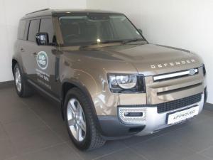Land Rover Defender 110 D240 SE - Image 1