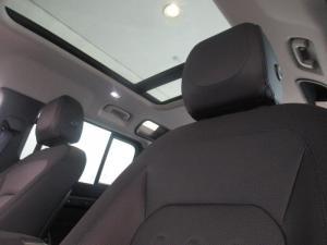 Land Rover Defender 110 D240 SE - Image 20