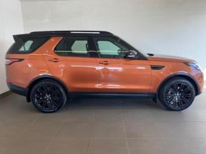 Land Rover Discovery 3.0 TD6 SE - Image 3