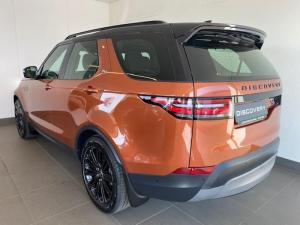 Land Rover Discovery 3.0 TD6 SE - Image 5