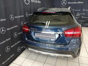 Mercedes-Benz GLA 200 automatic - Image 3